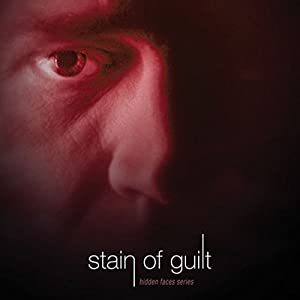 Stain of Guilt Audiobook