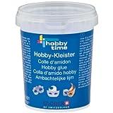 Hobby - Kleister 300g