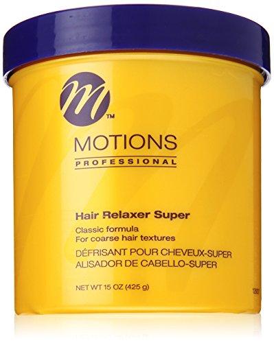 proposte-smooth-raddrizzare-i-capelli-relaxer-super-440-ml