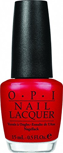 OPI-Nail-Lacquer-05-Ounce