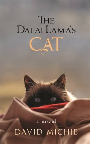 the-dalai-lamas-cat