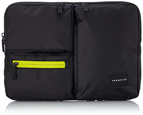 crumpler-the-geek-elite-tgke13-004-13-zoll-laptop-sleeve-mit-79-zoll-tabletfach-aktentasche-schwarz