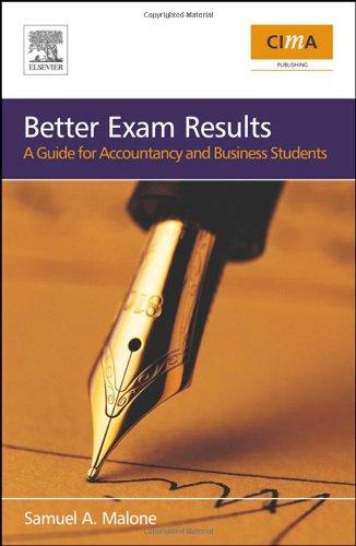 business exam notes help essay academic writing service wzessaymlyf