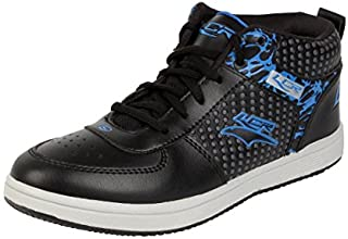 Lancer Men TS-4 Sports Running Shoes