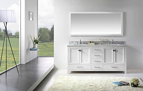 Virtu-GD-50072-WMSQ-WH-Caroline-Avenue-Double-Bathroom-Vanity-Cabinet-Set-72-White