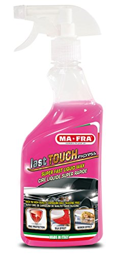 mafra-last-touch-express-superschnelles-wachs-fur-die-wagenpolitur