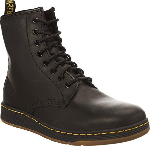 dr-martens-newton-black-temperley-21856001-boots-39-eu