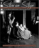 Stars on Stage: Eileen Darby and Broadway's Golden Age: Photographs 1940-1964