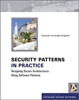 Security Patterns in Practice Front Cover
