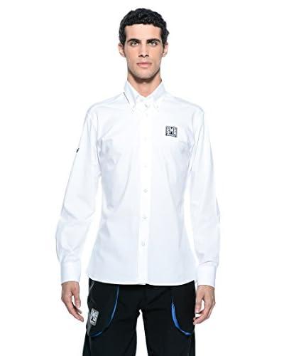 Santini Camicia A2W [Bianco]
