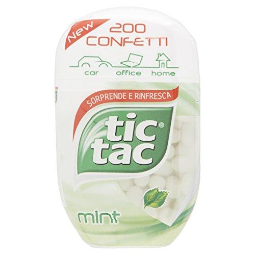 tic-tac-confetto-gusto-menta-98-gr-confezione-da-8