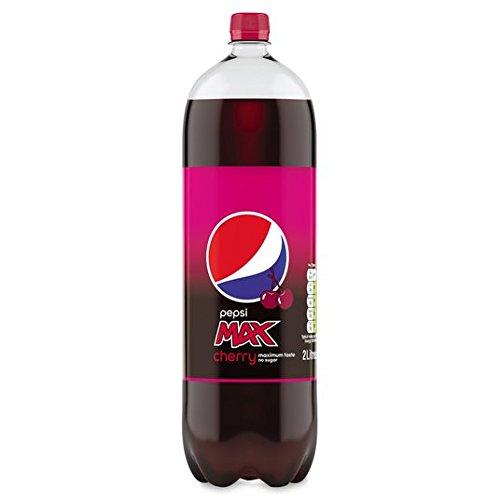 pepsi-max-cherry-2l