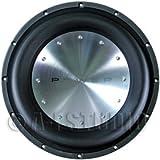Rockford Fosgate Subwoofer - T110D2
