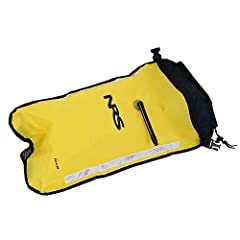Buy NRS Sea Kayak Paddle Float by NRS
