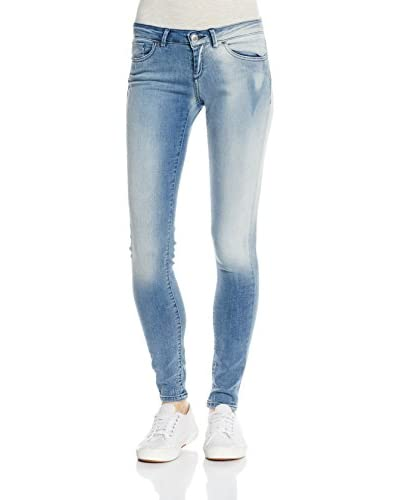 """Miss Sixty Jeans Goldie 30"""""""