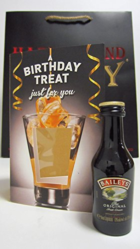 whisky-liqueurs-baileys-miniature-birthday-card-gift-set-hard-to-find-whisky-edition-whisky