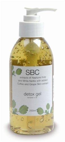 sbc-detox-gel-250ml