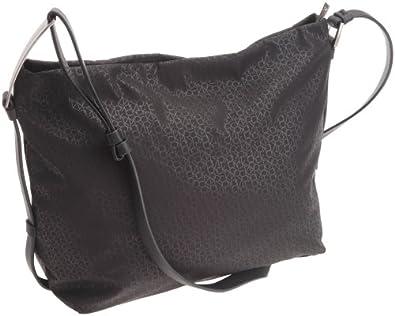 Calvin Klein Black Shoulder Bag 75