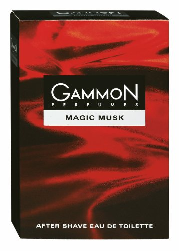 gammon-after-shave-eau-de-toilette-magic-musk-1er-pack-1-x-100-ml