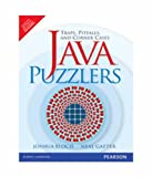 Java Puzzlers : Traps, Pitfalls, And Corner Cases