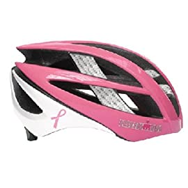 Ironman Cycling Kona PS-2 Series Helmet - Pink