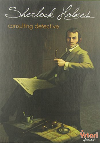 sherlock-holmes-consulting-detective-board-game