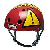 nutcase Lifestyle Helme Street gen2 – ALLE DESIGNS – das ganze Sortiment – Fahrradhelme, BMX Helme, Skatehelme, Waveboard Helme Picture