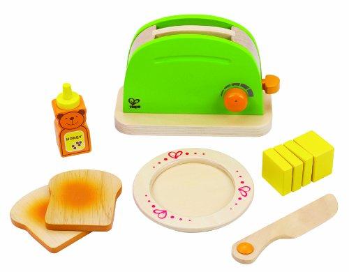 Kinderkuchen zubehor kinderkuche kaufen for Kinder holzküchen