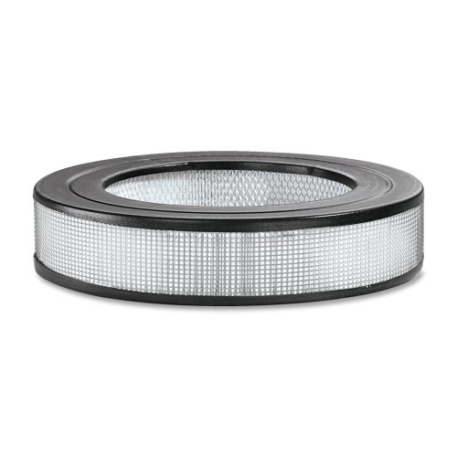 Honeywell Enviracaire Hepa Air Purifier Filter