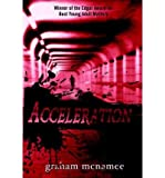 img - for [ [ [ Acceleration [ ACCELERATION ] By McNamee, Graham ( Author )Sep-11-2012 Paperback book / textbook / text book