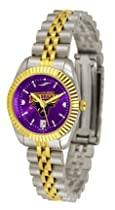 Minnesota State-Mankato Mavericks Ladies Executive AnoChrome Watch