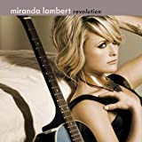 Revolution Miranda Lambert | Format: Audio Cd