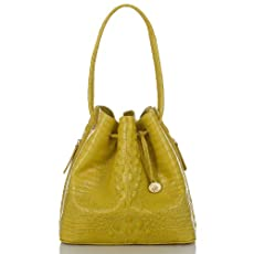 Trina Shoulder Bag<br>Melbourne Ginko