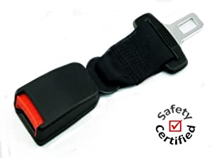 ford explorer seats seat belts hardware free shipping. Black Bedroom Furniture Sets. Home Design Ideas