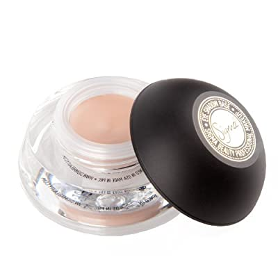Sigma Beauty Eye Shadow Base - Persuade