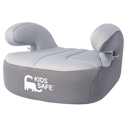 ks200gr rehausseur s ge auto pour enfants kids safe. Black Bedroom Furniture Sets. Home Design Ideas