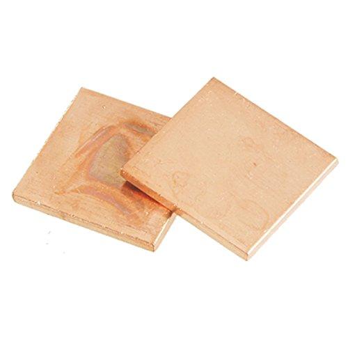 2-pcs-15mm-x-15mm-x-15mm-dissipateur-de-chaleur-thermique-cuivre-pad-pour-pc-portable-gpu
