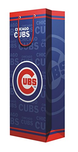 3-mlb-factory-set-gift-bag-cubs