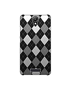 micromax spark nkt12r (20) Mobile Caseby Mott2 - Check of Colors