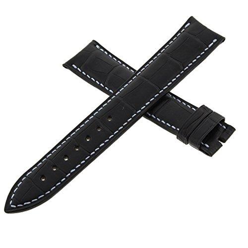 franck-muller-18-16-mm-genuine-leather-black-watch-band