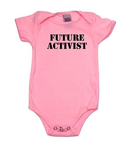 future-activist-baby-onepiece-bodysuit-12-18-mo-pink