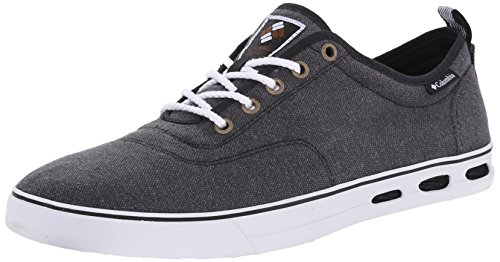 columbia-mens-vulc-n-vent-lace-lifestyle-casual-shoeblack-white10-d-us