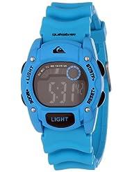 Quiksilver EQYWD00002 NBL Youth Digital Watch