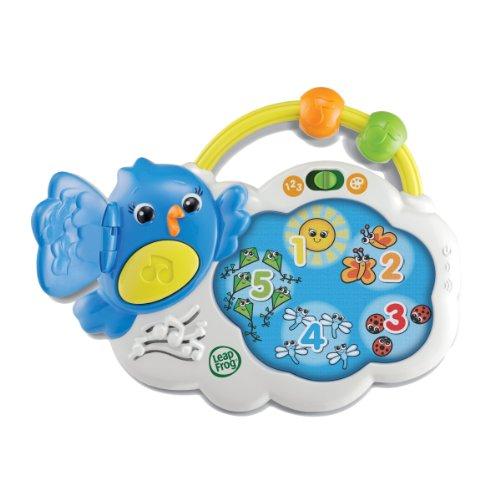 leapfrog-jouet-deveil-musical-mon-nuage-musical