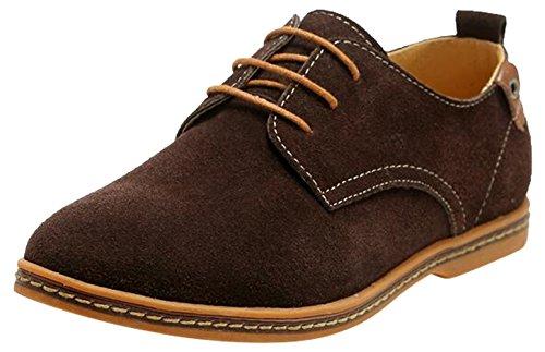 canro-zapatos-de-vestir-hombre-azules