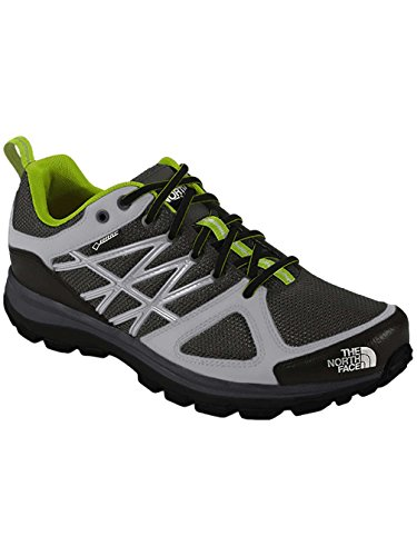 THE NORTH FACE Litewave Goretex Scarpe Trekking Uomo 9,5