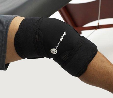 ActiveWrap Knee
