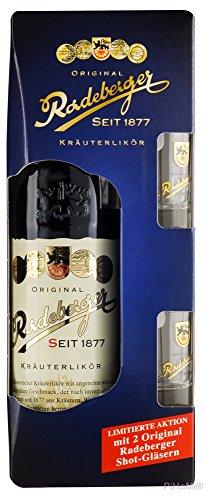 original-radeberger-krauterlikor-geschenkpack-mit-2-glasern-07-liter-pihamir-gastro