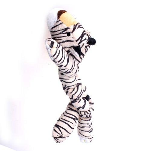 Tiger Toys For Kids