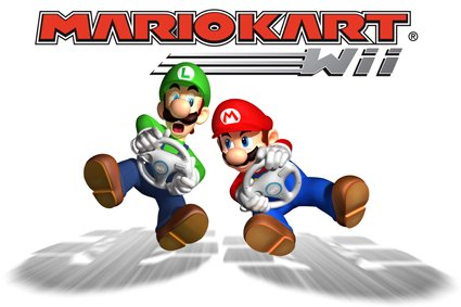 Nintendo Mario Kart Wii Cheat Guide - Secret Unlockable